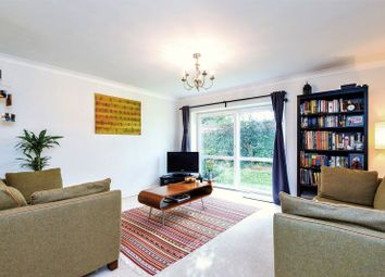 Thumbnail 2 bed flat for sale in Norfolk Court, The Avenue, Surbiton