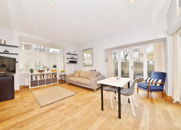 3 bed detached house for sale in Walpole Road, Twickenham TW2