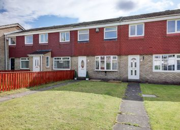 3 bed terraced house for sale in Hotspur Road, Wallsend, Tyne And Wear NE28