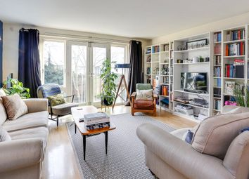 3 bed town house for sale in St. Pauls Mews, London NW1