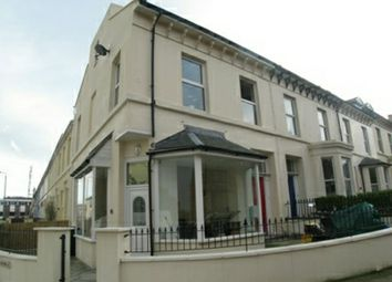Thumbnail Retail premises for sale in And 67B Derby Road, Douglas, Isle Of Man