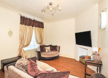 Thumbnail 2 bedroom terraced house for sale in Wharncliffe Drive, Off Harrogate Road, Bradford