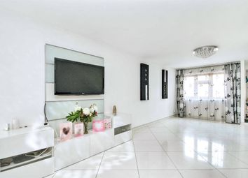 4 bed semi-detached house for sale in Mullein Court, Grays RM17