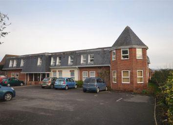 Thumbnail 1 bed flat for sale in Bath Road, Sturminster Newton