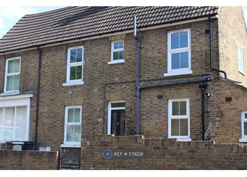 Thumbnail 1 bed flat to rent in A Hope Street, Maidstone