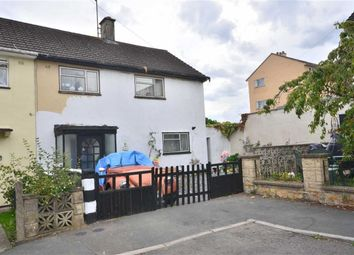 Thumbnail 3 bed semi-detached house for sale in Birchall Avenue, Matson, Gloucester, Gloucester