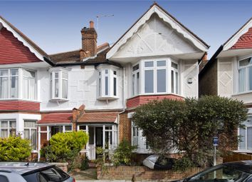 Thumbnail 2 bedroom flat for sale in Old Deer Park Gardens, Richmond