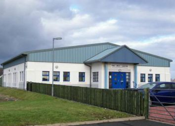 Thumbnail Office to let in South Dell, Isle Of Lewis
