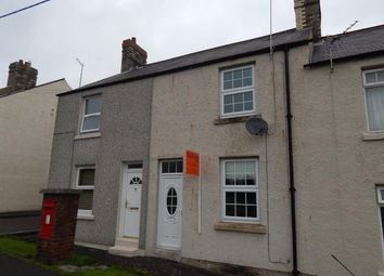 Thumbnail 1 bed terraced house to rent in Towneley Terrace, Rowlands Gill