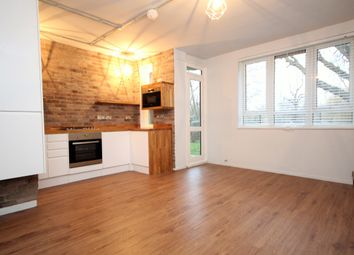 Thumbnail 1 bed flat to rent in Sewardstone Road, Bethnal Green