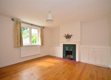 Thumbnail 2 bed property for sale in West Meon, Petersfield, Hampshire