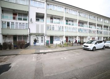 3 bed maisonette to rent in Carron Close, London E14