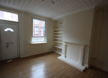 Thumbnail 2 bedroom terraced house to rent in Glensdale Terrace, East End Park, Leeds, West Yorkshire