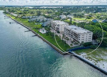 Thumbnail 2 bed town house for sale in 4712 Ocean Blvd #W5, Sarasota, Florida, 34242, United States Of America