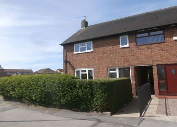 Thumbnail 2 bed terraced house for sale in Annandale Road, Hull