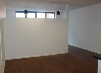 Thumbnail Studio to rent in Drysdale Dwellings, Dunn Street, London