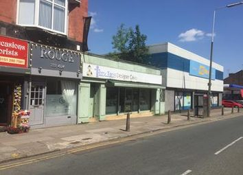 Thumbnail Retail premises to let in 171-173 Picton Road, Wavertree, Liverpool, Merseyside