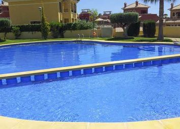 Thumbnail 4 bed chalet for sale in Spain, Valencia, Alicante, Finestrat