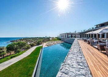 Thumbnail 5 bed property for sale in Kaplankaya, Aegean Coastline, Bodrum, Turkey