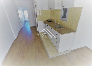 Thumbnail 1 bed apartment for sale in Makariou, Livadhia, Cyprus