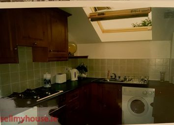 Thumbnail 2 bed block of flats for sale in 68 Geraldstown Woods, Santry Avenue, Santry,