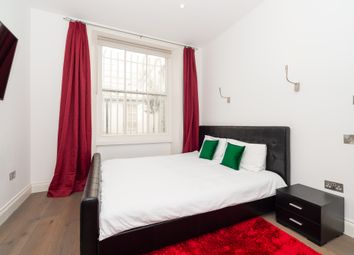 3 bed shared accommodation to rent in Hyde Park, South Kensington Central London SW1X