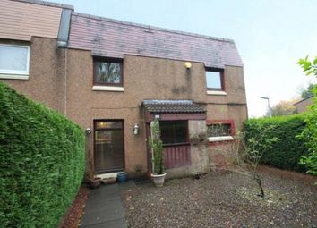 Thumbnail 3 bed semi-detached house for sale in Bucksburn Park, Glenrothes, Fife