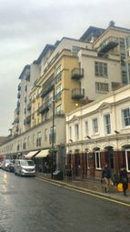 Thumbnail 2 bed flat to rent in Guild House Street, London