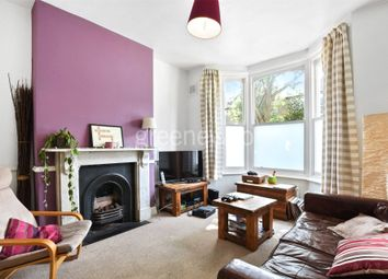 Thumbnail 3 bed property for sale in Bracey Street, Stroud Green, London