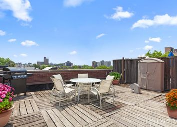Thumbnail Studio for sale in 305 Fifth Avenue 4B, Brooklyn, New York, United States Of America