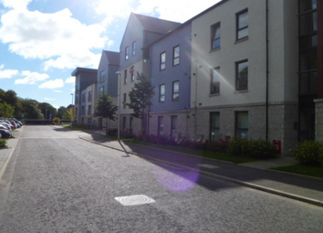 Thumbnail 2 bed flat to rent in Gfl Papermill Avenue AB24,