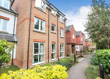 1 bed property for sale in Fairfield Road, East Grinstead, West Sussex RH19