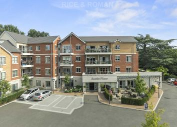 Thumbnail 1 bed flat for sale in Austin Place, Weybridge