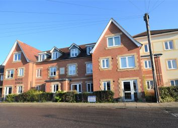 1 bed flat for sale in Newbury, Gillingham SP8