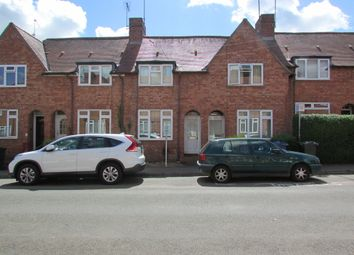 Thumbnail 1 bed terraced house to rent in Kings Road, Banbury