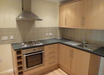 Thumbnail 2 bed maisonette to rent in Glendale Terrace, Well Close, Crabbs Cross