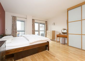 Thumbnail 2 bed flat to rent in 10 Southgate Road, London