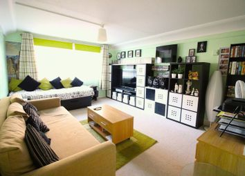 Thumbnail 2 bedroom flat to rent in All Saints Road, Portsmouth