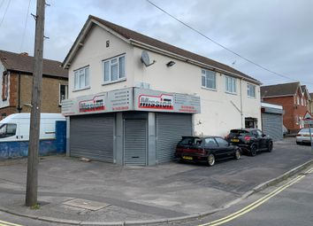 Thumbnail Retail premises to let in Gosport Road, Fareham