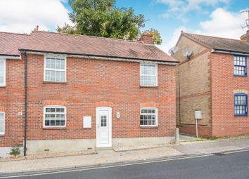 Thumbnail 2 bed semi-detached house for sale in The Pines New Street, Braintree