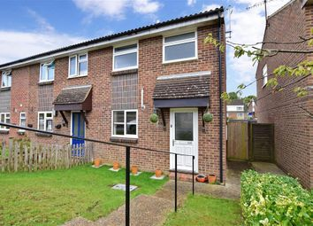 3 bed semi-detached house for sale in Pineham Copse, Haywards Heath, West Sussex RH16