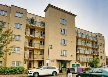 Thumbnail 4 bed flat for sale in Cornwall Street, London