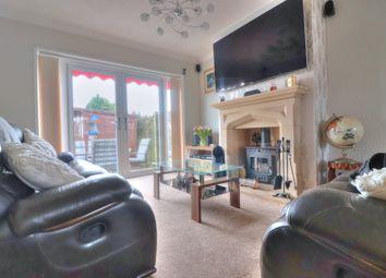 Thumbnail 3 bed semi-detached house for sale in Eskdale Avenue, Blackrod, Bolton