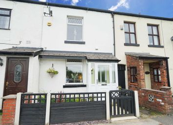 Thumbnail 2 bed cottage for sale in Manchester Road, Blackrod, Bolton