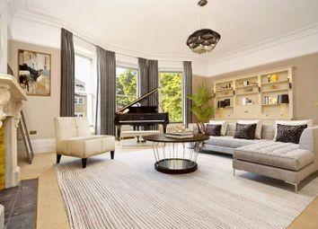 Thumbnail 3 bed flat for sale in Victoria Villas, Calverley Street, Tunbridge Wells