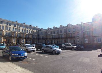 Thumbnail Commercial property to let in Pavilion Square/Terrace, Scarborough