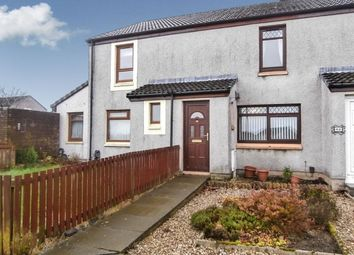Thumbnail 2 bedroom property to rent in Redcraig Road, East Calder, Livingston