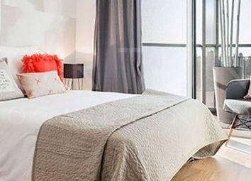Thumbnail 4 bed apartment for sale in Callejones Del Perchel, Málaga (City), Málaga, Andalusia, Spain