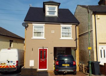 Thumbnail 3 bed detached house for sale in Kiwi House, Brunswick Street, Maidstone