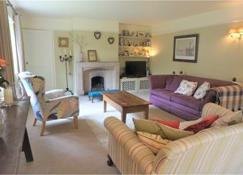 Thumbnail 3 bed detached house to rent in Middlethorpe, York